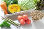 葉酸が含まれている食べ物